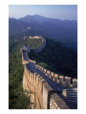 China es el problema y la solución