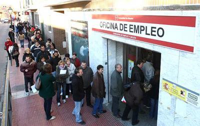 ¿De quién es responsabilidad la creación de empleo?